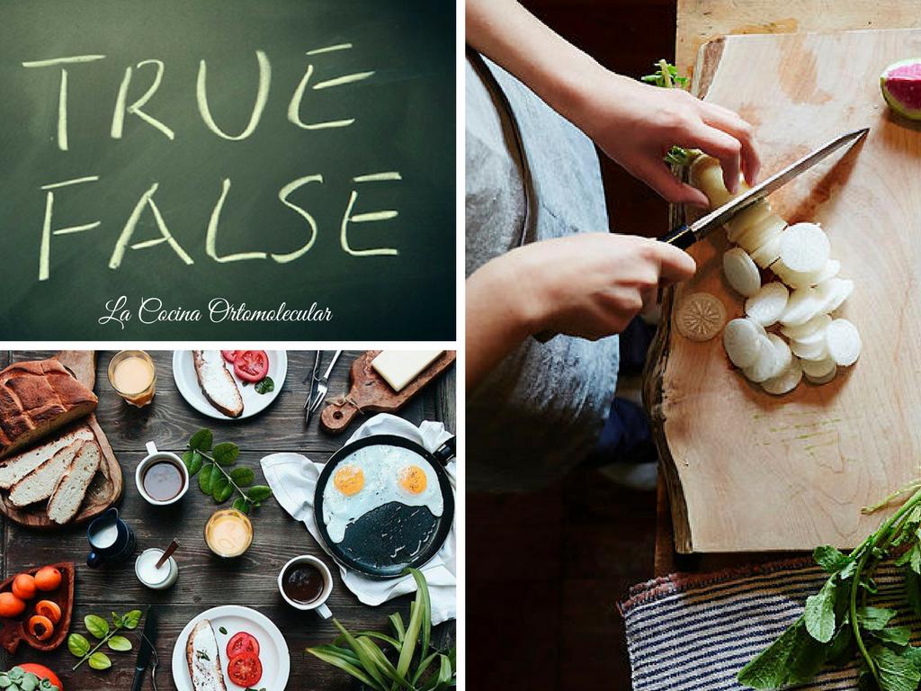 errores-y-mitos-de-la-nutricion-la-cocina-ortomolecular