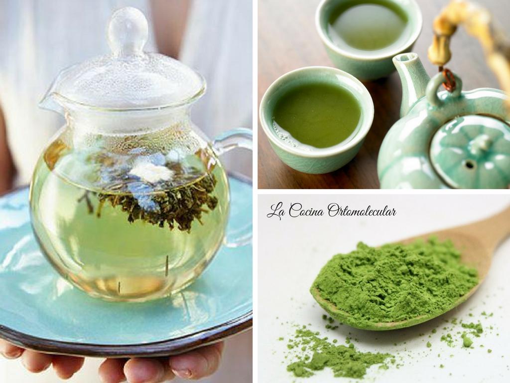 L-teanina-té verde-la-cocina-ortomolecular